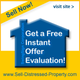 Get your F*R*E*E Instant Offer Evaluation Here